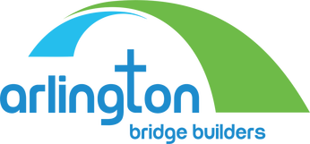 Arlington Bridge Builders​